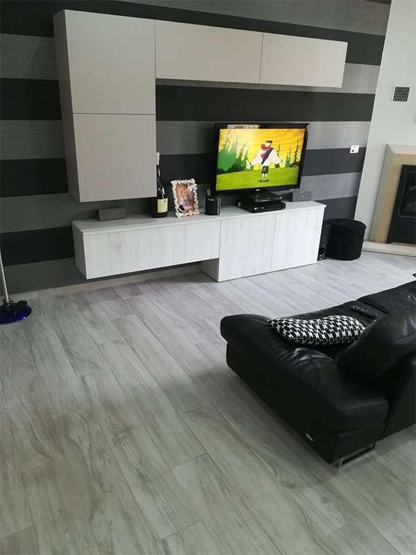 1 Garganica pavimenti e rivestimenti