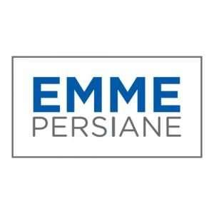 logo Emme-Persiane