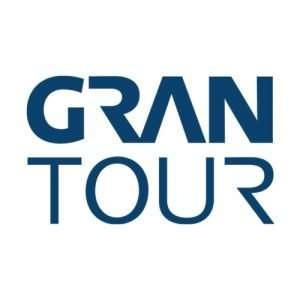 logo-grantour