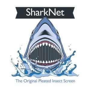 logo-sharknet_slider